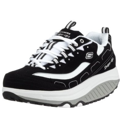 Coveted walking shoes: Fashion Sneakers, Walking Shoes, Women S Shape, Sneakers Shoes