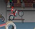 Incearca gratis  jocuri pestera http://www.ecookinggamesonline.com/tag/flash sau similare