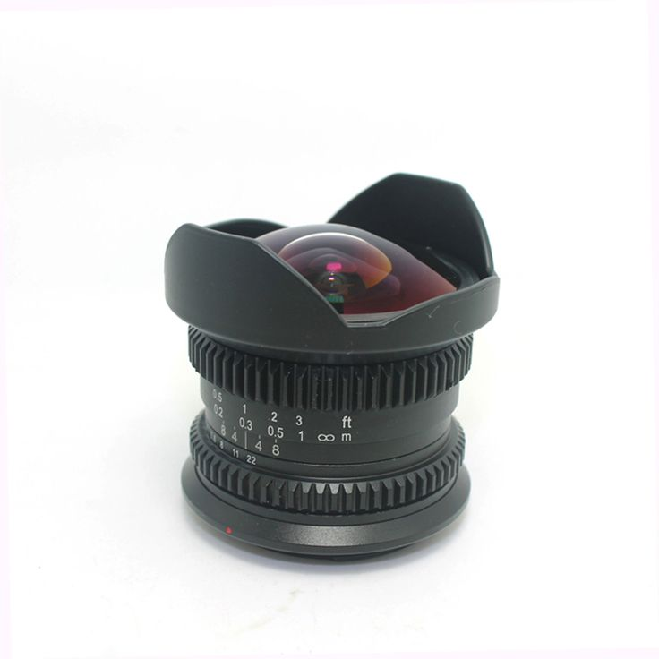 (162.00$)  Know more  - 8mm F2.8 MF Movie Wide Angle Fisheye Lens for Sony e mount NEX3/5T/6/7 A5000 A6000 A5100 a6300 A7S A7R A7II mirrorless camera