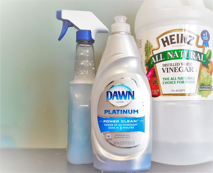 I could NOT get the grease cleaned off my stove easily until I found THIS!  Find the recipe and the ingredients that are cheap that will make a BIG BIG difference in this post!  DIY Grime Cleaner. DeGreaser. Best kitchen Cleaner. Inexpensive kitchen cleaner.  -- Our Thrifty Life