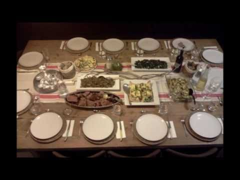 Pulchria cucine classiche & contemporanee