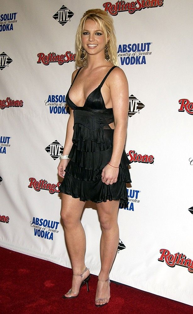 156 best images about Britney Spears on Pinterest ...