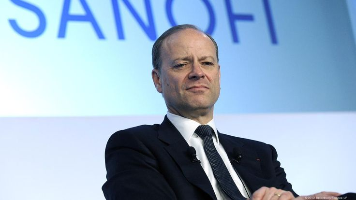 How ouster of French CEO affects 900 jobs in Albany, New York - Albany Business Review