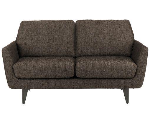 Cool Bei stylefruits de gibt es schicke Sofas in Braun f r jedes stylische Wohnzimmer Top Marken direkt bei unseren Shop Partnern bestellbar