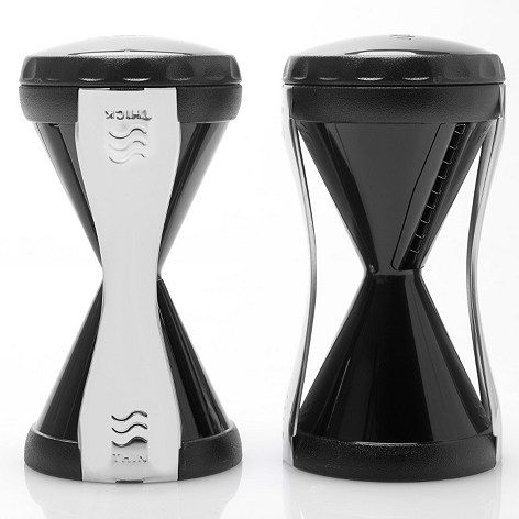 Veggetti™ Set of Two Spiral Vegetable Cutters w/ Gourmet Recipe Guides on sale at ShopHQ.com