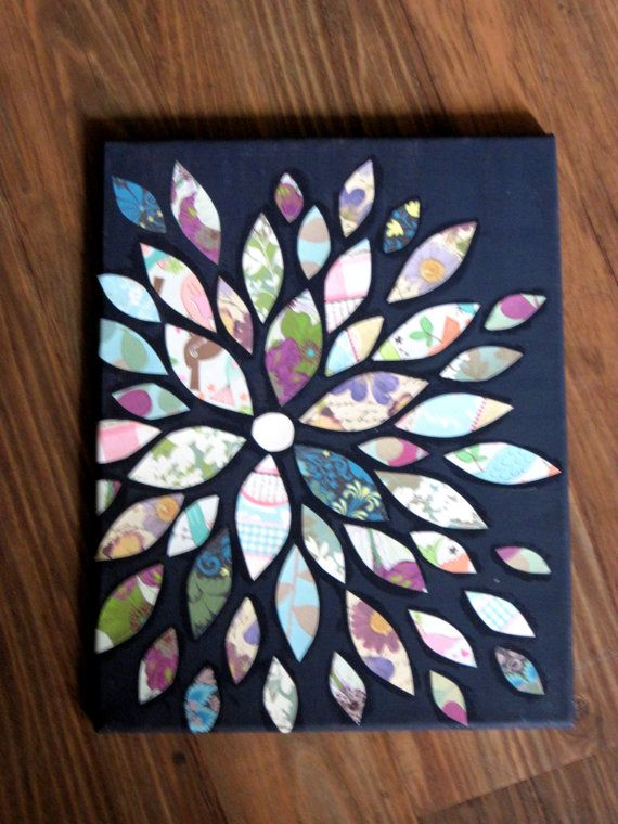 scrapbooking craft ideas 17 best ideas about scrapbook paper flowers on 2887