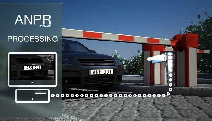 Global ANPR (Automatic Number Plate Recognition) Cameras Market 2017 - MAV Systems, 3M, Genetec, ARH, Siemens - https://techannouncer.com/global-anpr-automatic-number-plate-recognition-cameras-market-2017-mav-systems-3m-genetec-arh-siemens/