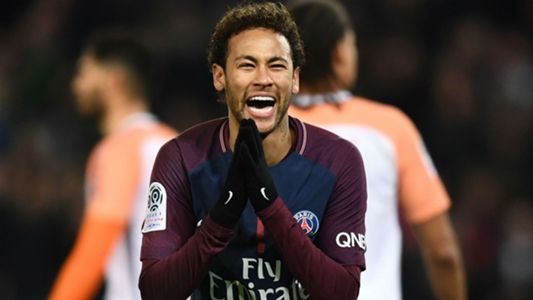 Transfer news & rumours LIVE: PSG unsure of Neymar's plans