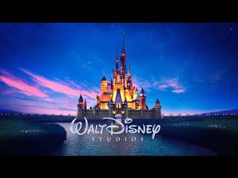 Imparare l'inglese con i Cartoni Disney