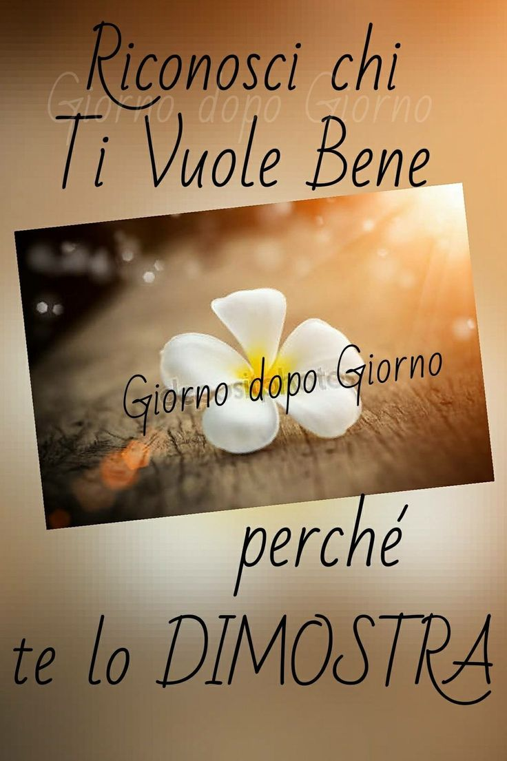 Preferenza 24 best Baci e abbracci! images on Pinterest | Smile, Belle and  HR99