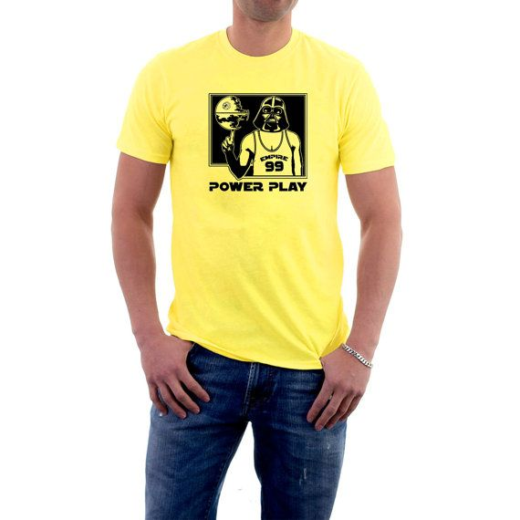 A long time ago in a city (London) far, far away ... there was a #basketball game. And guess who wanted to win ? Available in a range of colours & sizes.   Long-lasting prin... #retro #1970s #empire #stormtrooper #cinema #movie #jedi #clones #sports