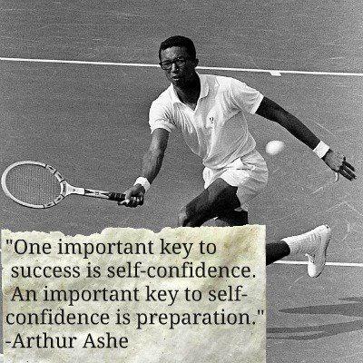 tennis quotes motivational | famous tennis quotes tennis quote tennis quotes inspirational tennis ...