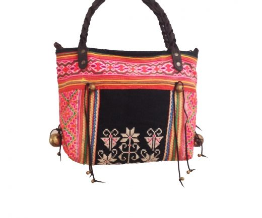 http://www.etnobazar.pl/shop/Bright%20Boho?limit=128