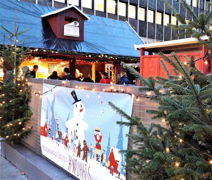 9 besten Weihnachten in Hamburg Bilder auf Pinterest