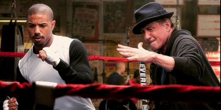 'Creed' trailer: Sylvester Stallone is Back as Rocky Balboa - http://www.movienewsguide.com/creed-trailer-sylvester-stallone-is-back-as-rocky-balboa/72314