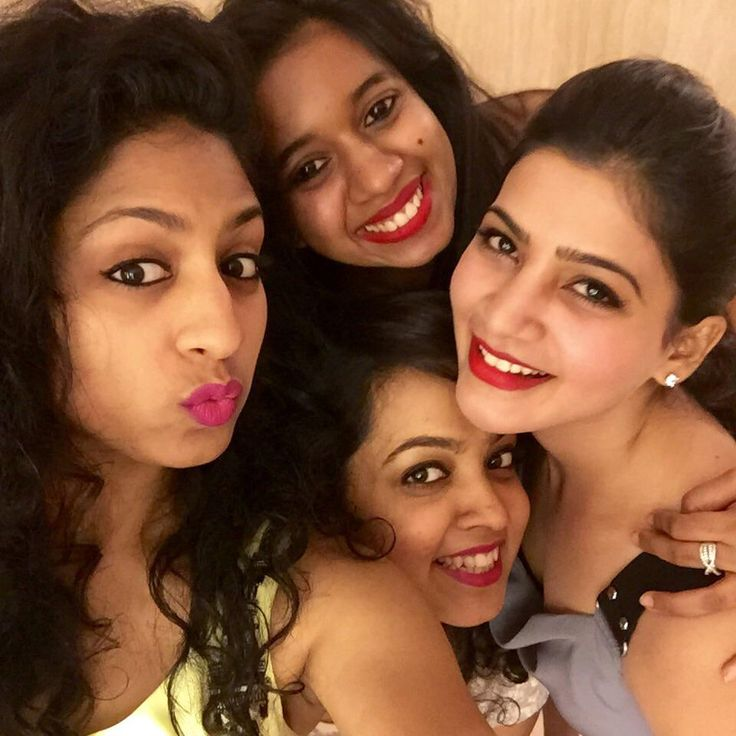 Miss my girls.  Miss Chennai.  May was awesome.  #iwantmayback