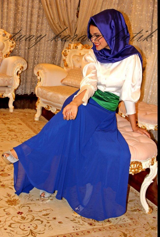 http://abayatrade.com muslim magazine  hijab fashion