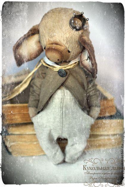 Le Petit Prince - бежевый,серо-зеленый,поросенок,хрюшка,свинка,светло-серый