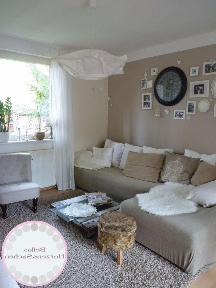 332 best ideen für wohnzimmer gestalten images on Pinterest - wohnzimmer einrichten ideen