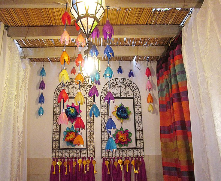 Decorating Ideas > 1000+ Images About JEWISH HOLIDAY On Pinterest  Crafts  ~ 090046_Jewish Holiday Decorating Ideas