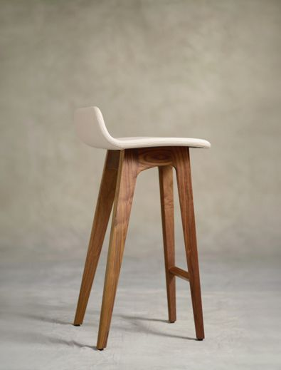 44 best stool images on pinterest counter stools bar stools and