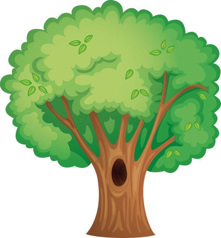 Juego educativo: Mi árbol de cualidades