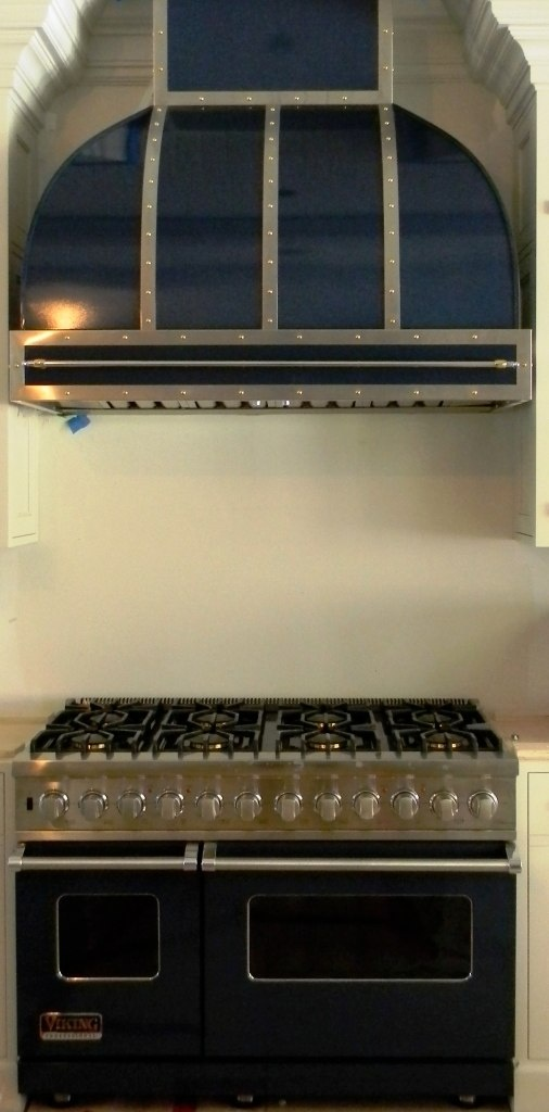 Modern Kitchen Hoods 11 best kitchen hoods images on pinterest | kitchen hoods, kitchen