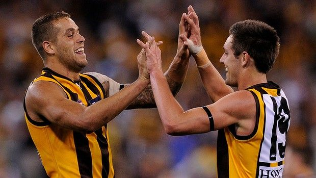 Matt Murnane assesses the defensive and offensive match-ups (for Real Footy).