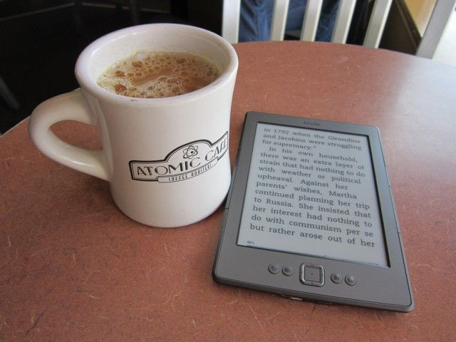Own e-books? Publishers to pay back millions over price fixing charges | Ars Technica