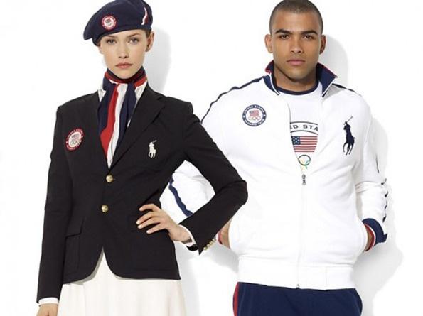Ralph-lauren-2012-olympic-team-usa-537x402