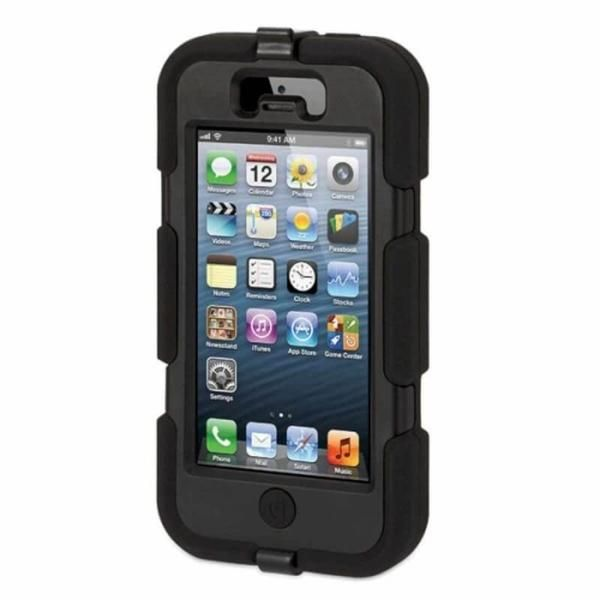 coque griffin survivor all terrain iphone 6 | Iphone 5, Iphone ...