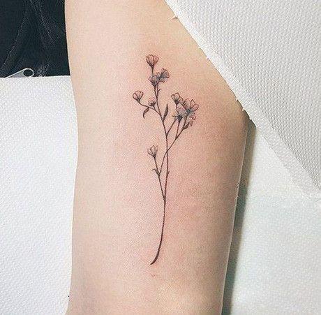 2017 NEW 300 Models waterproof temporary tattoo tatoo henna fake flash tattoo stickers Taty tatto  Fresh grass
