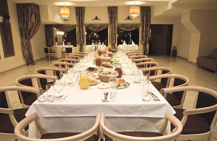 ресторан большой итальянский дворик воронеж: 14 тыс изображений найдено в Яндекс.Картинках