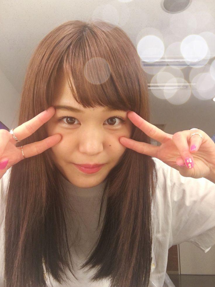 ○GIRLS'FACTORY NEXT○|Negicco Nao☆オフィシャルブログ「Negicco Nao☆のちょこんとブログ」Powered by Ameba