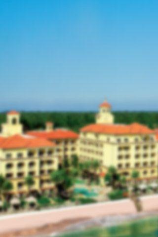 Palm Beach Luxury Resort | Eau Palm Beach Resort & Spa | Five Diamond Palm Beach Resort