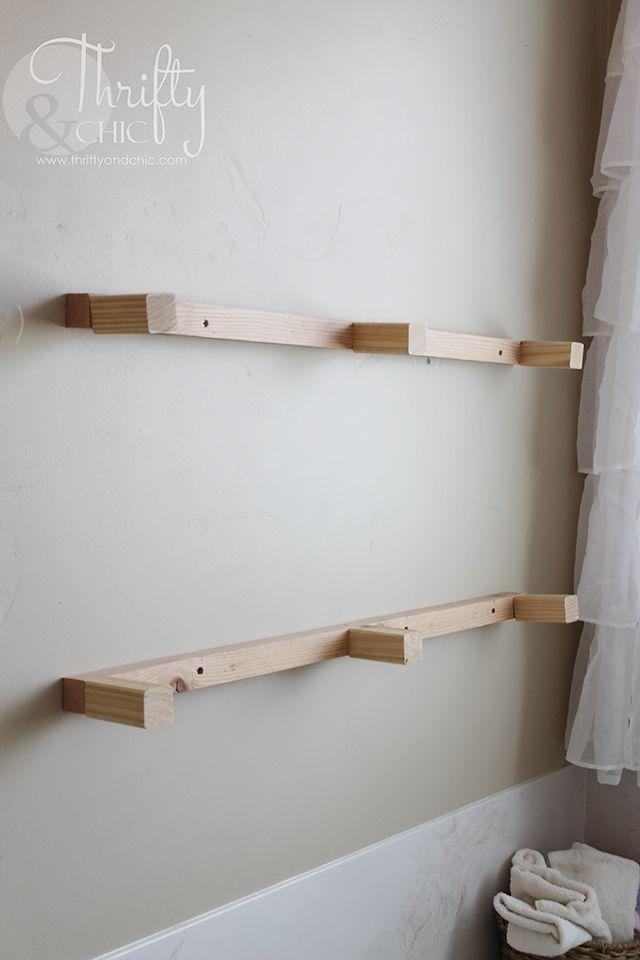 103 besten danny 39 s wood projects bilder auf pinterest holzarbeiten m bel und arbeitsbereiche. Black Bedroom Furniture Sets. Home Design Ideas
