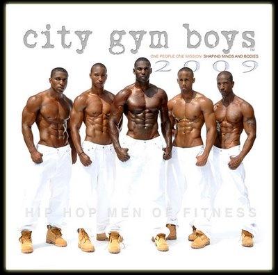 Heiß hing Homosexuell schwarze Männer