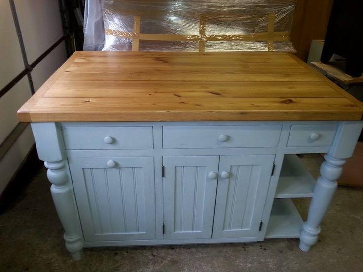 Mejores 90 imágenes de Valens Reclaimed Barn Wood Furniture - Custom ...