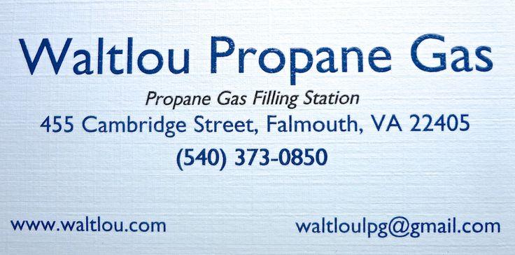 Pin by Waltlou Propane Gas on Waltlou Propane Gas, Propane