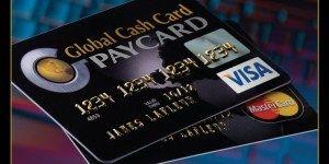 globalcashcard login