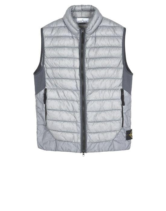 Examine our good selection of Women\'s Vest along with puffer vest ...