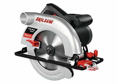 Skil Scie circulaire 5255 AG avec lame carbure et guide parallèle F0155255AG: Cet article Skil Scie circulaire 5255 AG avec lame carbure et…