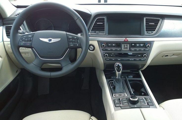 Hyundai Genesis coupe review http://newcar-review.com/2015-hyundai-genesis-coupe-specs-release-date-price/hyundai-genesis-coupe-review/