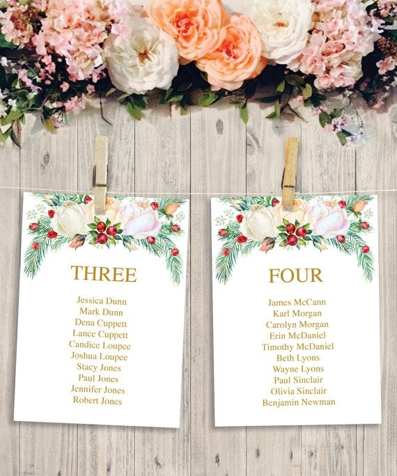 149 best Wedding Ideas on a Budget images on Pinterest Wedding - wedding chart