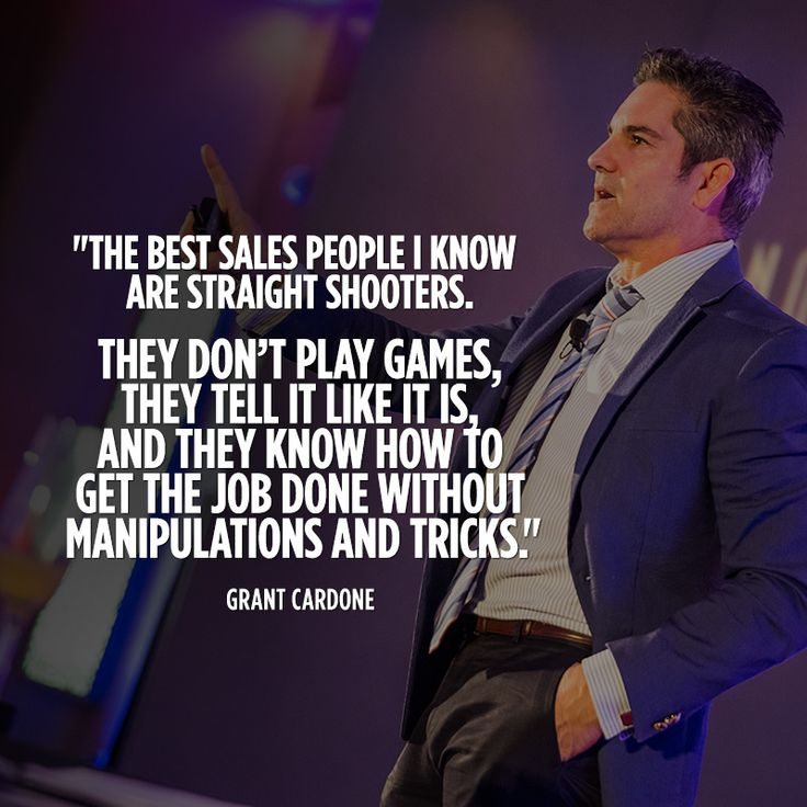 25 Awesome Grant Cardone Picture Quotes: 16 Best Grant Cardone Quotes Images On Pinterest