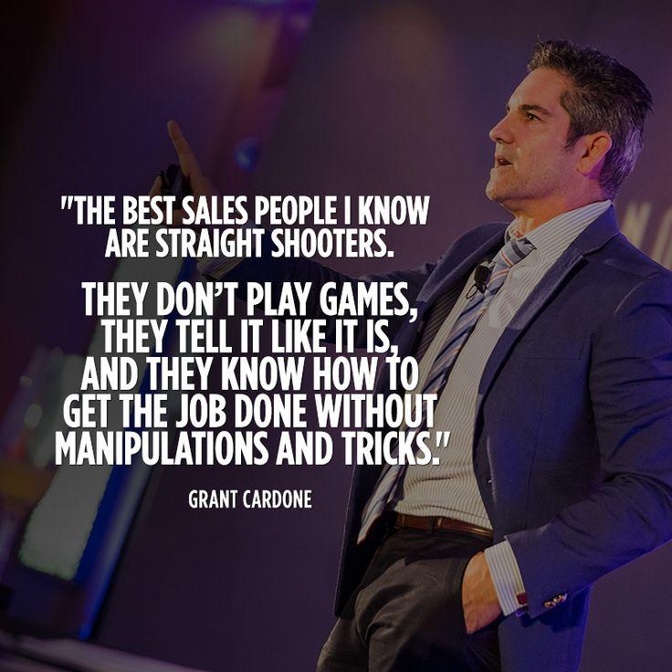 Grant Cardone Quotes New 16 Best Grant Cardone Quotes Images On Pinterest  Grant Cardone