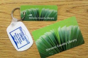SCL lib cards. Virheetä, hieman harvinaisempaa väriä