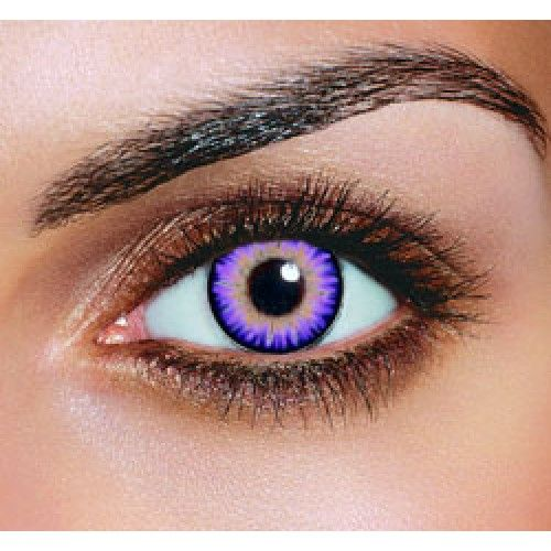 73 best images about colored contacts on Pinterest | Glow ...