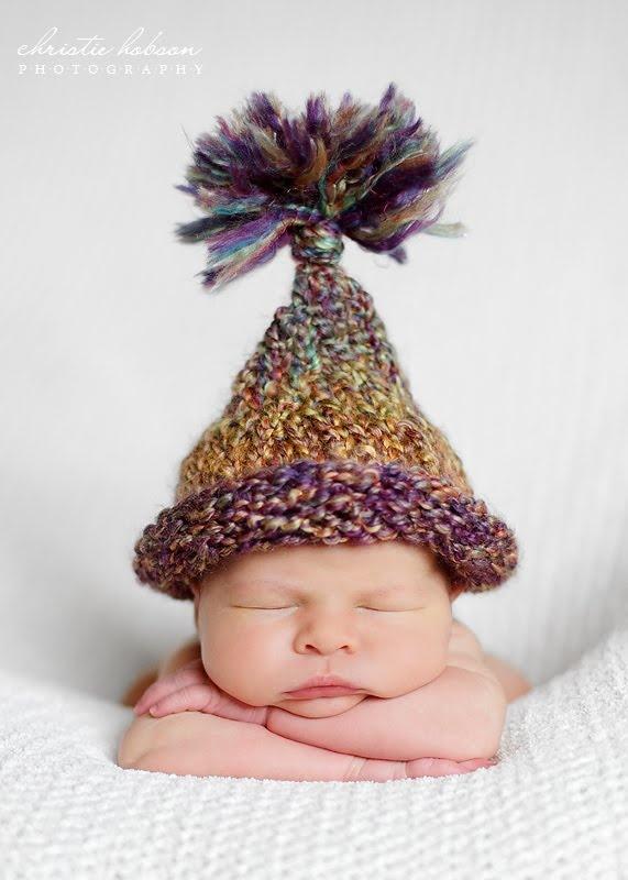 Sweet little boy: Cute Baby, Kids Wear, Sweet, Newborns Photo, Cute Kids, Kids Baby, Baby Girls, Baby Boys Newborns, Little Boys