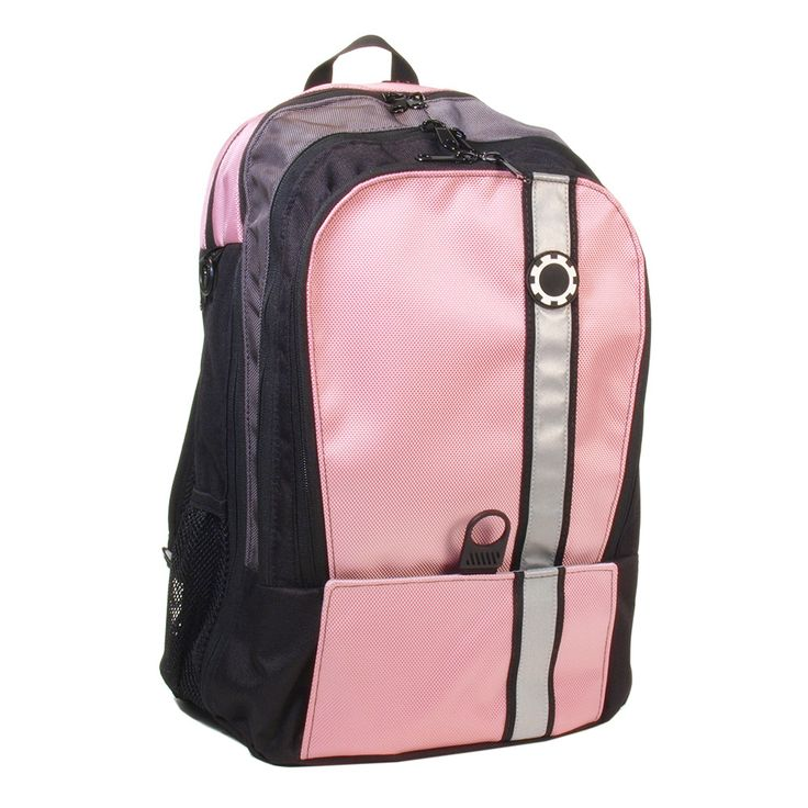 17 best ideas about backpack diaper bags on pinterest baby girl stuff baby. Black Bedroom Furniture Sets. Home Design Ideas